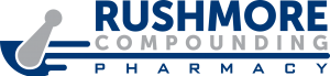 Rushmore Compounding Pharmacy logo
